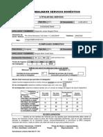 050 377 Alta Trabajador Servicio Domestico v04