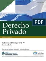 Revista de Derecho Privado Nº 5