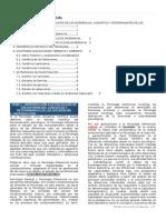 Tema 1 Psicologia diferencial