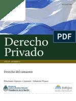 Revista de Derecho Privado Nº 8