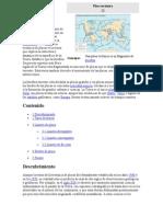 Placa tectónica23.doc