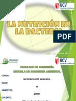 Exposiciones Bacterias 2.pdf