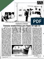 ABC-27.05.1984-pagina 113