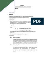 Informe de gravedad específica en Rocas.docx