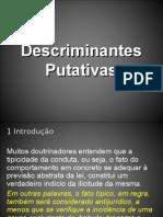 Descriminantes Putativas 1233149199187557 2
