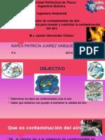 ambiente12.pptx