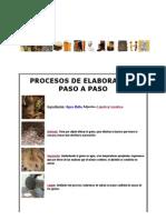 01. Indice.pdf
