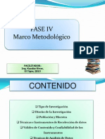 fase 4. pdf (1)