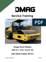 Service training BW211D-40 Eng.pdf
