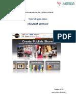 Guia de Uso Do Myebook