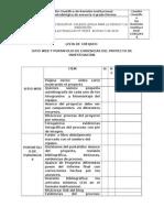 Lista-de-Chequeo.docx
