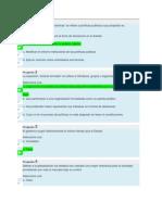 Parcial adm y gest publica amanda (1).docx