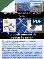 10anofsicapainelfotovoltaicoecoletorsolar-130516165858-phpapp01