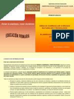 CIENCIAS NATURALES Y TECNOLOGIA 1er GRADO.pdf