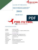 BASES-PRO-FUTBOL-MARTES-2015 (1).pdf