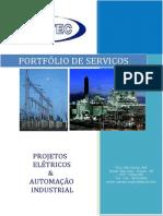 engtec - portfolio.pdf