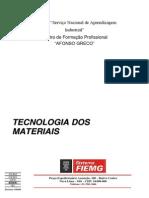 Tecnologia dos Materiais.pdf