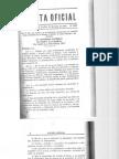 Ley No. 344 de 1943