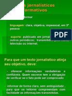 textosjornalisticos.ppt