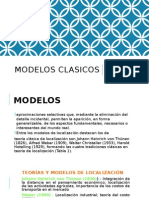 Modelos clasicos.pptx