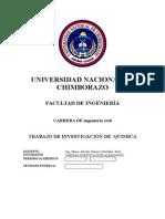 Jose Vargas Numero Cuantico Principal