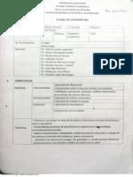 Silabo_Obstetricia[1]