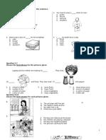 englishyear4examinationpaper-130506070036-phpapp01.docx