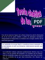 TEORIA+CINETICA+DE+LOS+GASES..ppt