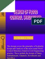 Design Criteria & Standard