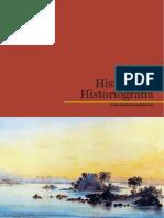 Revista História Da Historiografia Edição 14