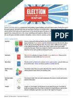 politics game - instructions - short 1 3