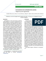 diagnostico_ecografico.pdf