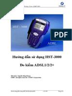 Do ADSL_HST-3000_manual_VNese_withMucluc.pdf