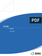 HST 3000_Base_UserGuide.pdf