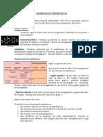 Clase 8 Antibióticos y Resistencia 20.04.12
