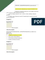 Quiz Sep 7 Evaluacion dfe Proyectos2