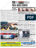 NewsRecord15.06.03