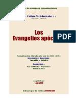 13_apocrifos.pdf
