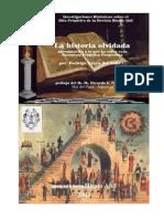 25_historia_olvidada_r_p.pdf