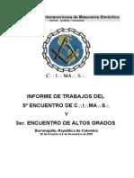 40_cimas_5.pdf