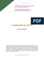 adrian_snodgrass_el_simbolismo_del_centro.pdf