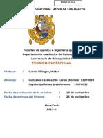 Labo 5 - TENSIÓN SUPERFICIAL.docx