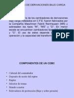 cambiadoresdederivacionesbajocargauacj-090609134524-phpapp02