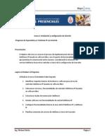 Instalacion y Configuracion de Asterisk (1) (1)