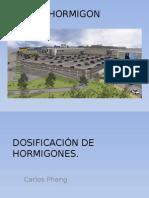 hormigon clases1.pptx