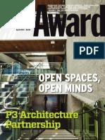 Award-Magazine_April2013.pdf