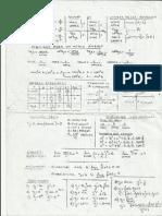 Formulas Del Seno11