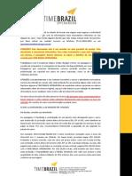 Regras Gerais de Carro v.1.3 (1)