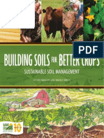 Building-Soils-for-Better-Crops-Sustainable-Soil-Management.pdf