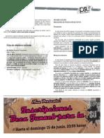 Publicacion09(120608)C